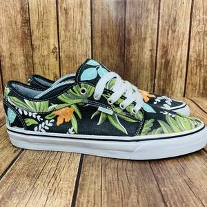 Vans Atwood Tropical Sneaker